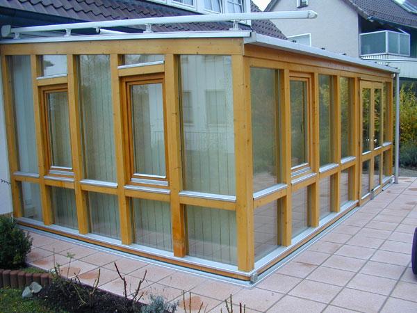 TerrassenUberdachung Holz Hannover ~ Stöbern Sie durch unsere bereits umgesetzten Projekte im Bereich