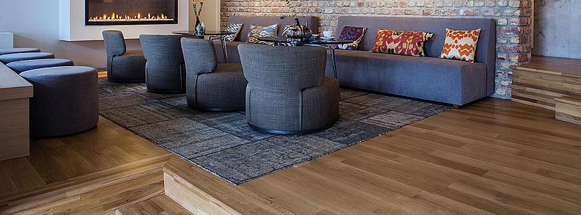 tischlerei trockenbau boden wand decke garten g ttingen einbeck northeim. Black Bedroom Furniture Sets. Home Design Ideas