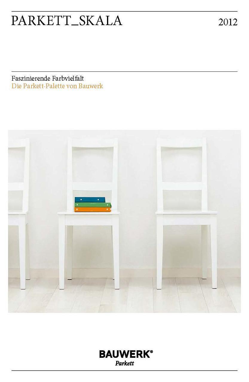 paneele massivholz holzdecke wand einbeck northeim. Black Bedroom Furniture Sets. Home Design Ideas