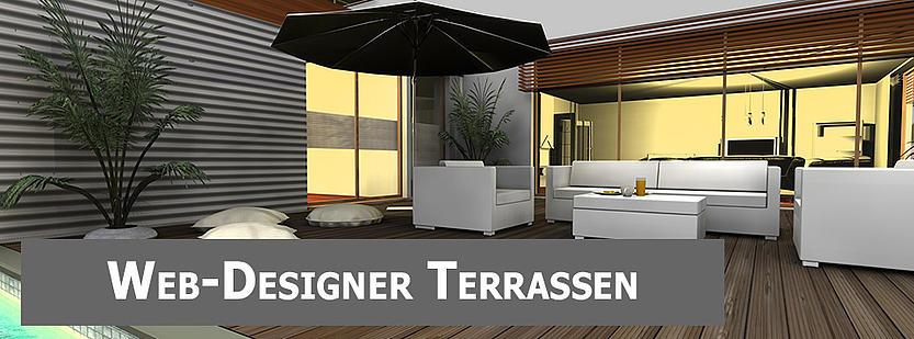 Balkone, Balkongeländer, Geländer, Northeim Göttingen Einbeck Hannover Terrassen Gelander Design