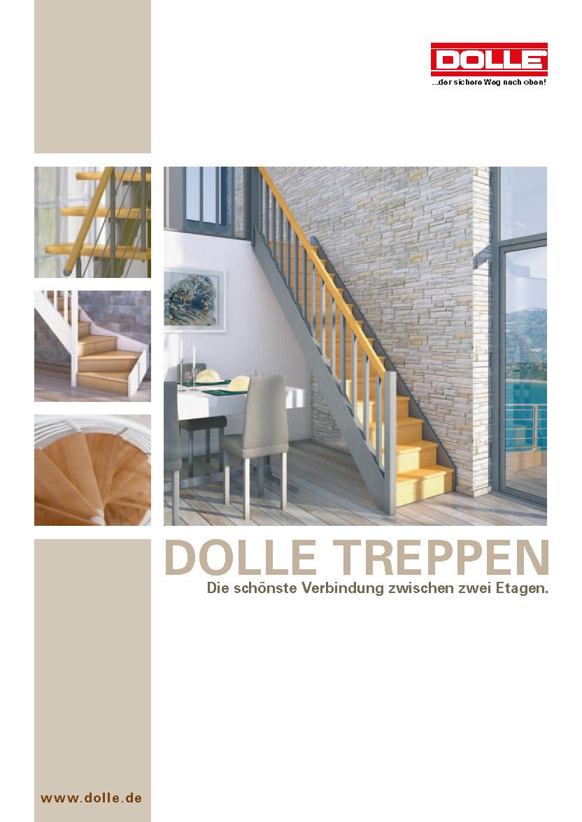 treppe wendeltreppe holztreppe northeim g ttingen. Black Bedroom Furniture Sets. Home Design Ideas