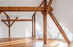Fußboden Verlegen Göttingen ~ Parkettboden landhausdiele fertig parkett einbeck göttingen northeim