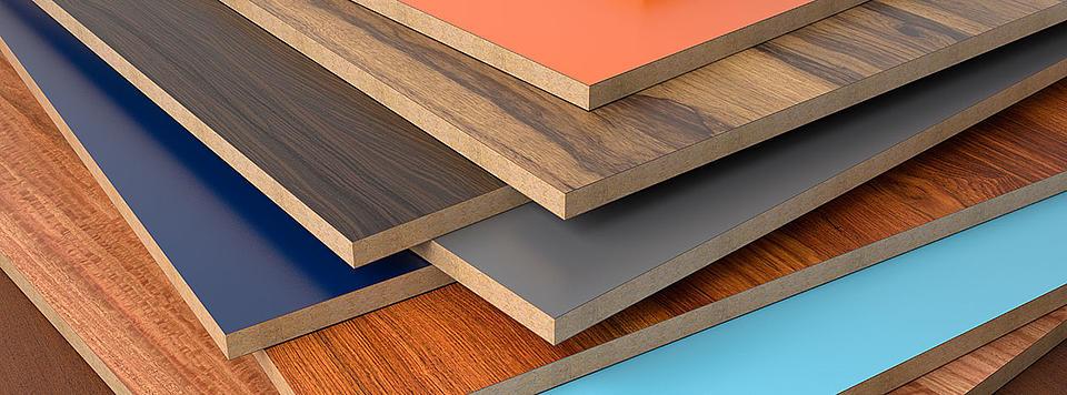 Farbige Osb Platten osb platten tischlerei jahre