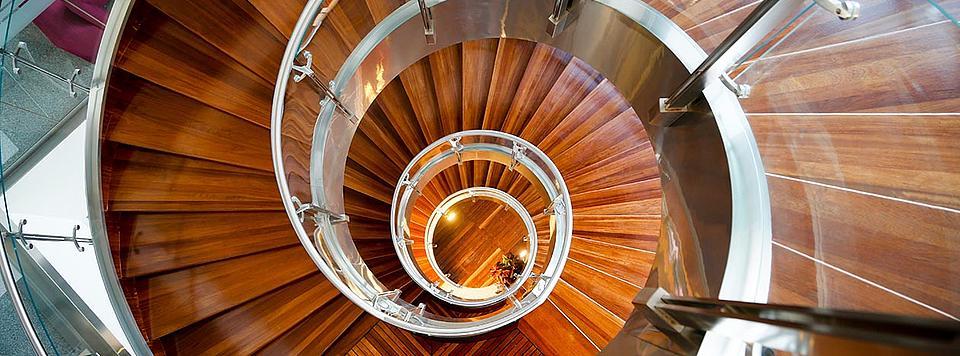 treppe, wendeltreppe, holztreppe – northeim göttingen einbeck hannover, Innenarchitektur ideen