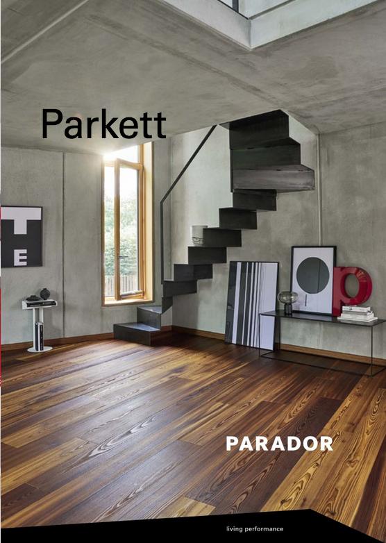 Parkett Direkt Hannover parkett direkt hannover eiche whitewood parkett direkt parkett